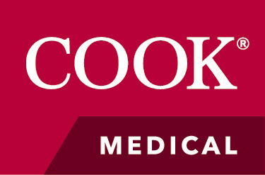 www.cookmedical.com